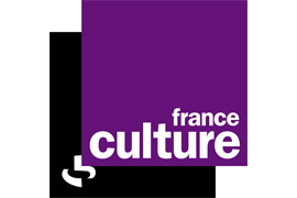 Fra-culture