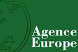 Agence-europe