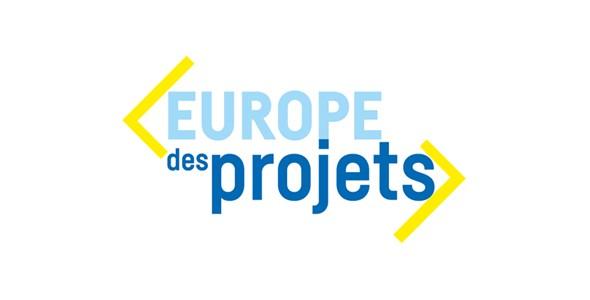 Europe-des-Projets