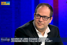 ceta_bfm_business_emmanuel_maurel