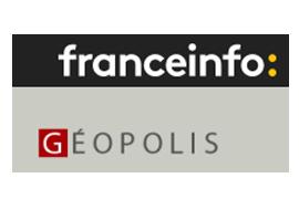 frgeopol