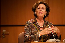 neelie_kroes_nog_brussel