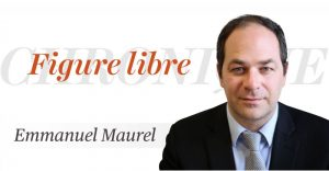 emmanuel_maurel_margot_lhermite