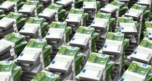 2062441_limpot-a-0-symbole-des-blocages-europeens-web-tete-0211765439305_1000x533
