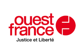 ouest-france-min