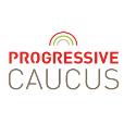 progressive-caucus