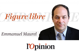 emmanuel-maurel-opinion-figures-libres