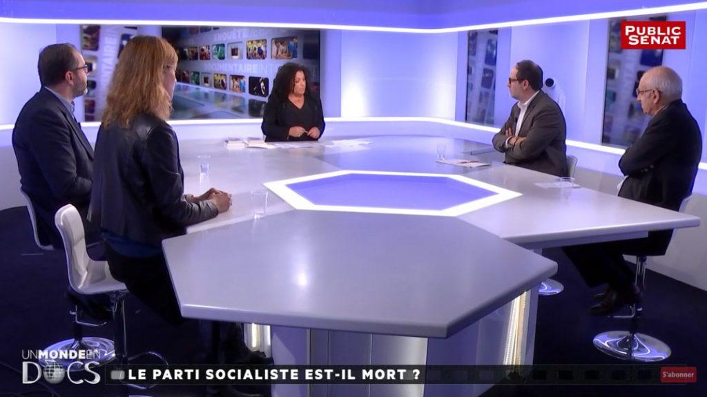 public_senat_avenir_PS