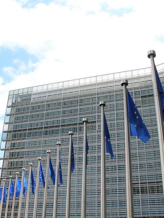 Dossier CETA : un accord du vieux monde - Emmanuel MAUREL