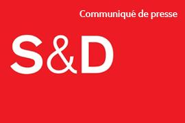 CP-S&D