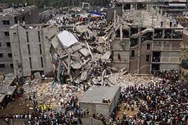 280px-Dhaka_Savar_Building_Collapse