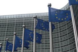Commission-euro
