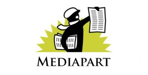 Tribune-mediapart-multinationales