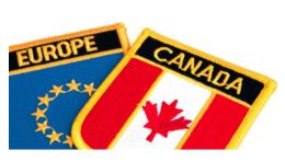 dossier-canada