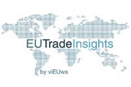 EU-trade