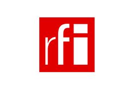 RFI-blog
