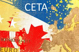 CETA-EM