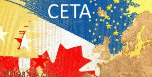CETA-une
