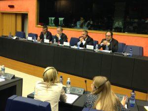 MES Chine Dialogue transatlantique (1)