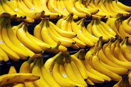banane_pe
