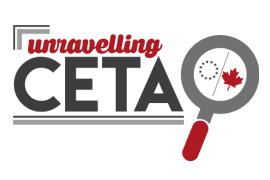 ceta_logo