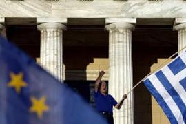 grece_tribune_em